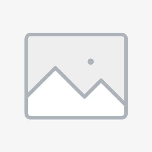 Консилер Luxvisage, тон 2 Cream Beige, крем беж - купить по выгодной цене | А44 Market